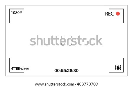 Stabilisation Stock Images, Royalty-Free Images & Vectors