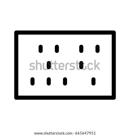 Punch Clock Stock Images, Royalty-Free Images & Vectors