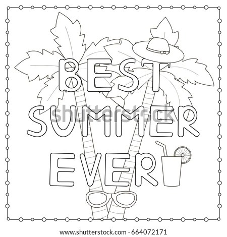 Summer Colors Stock Images, Royalty-Free Images & Vectors