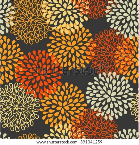 Orange Fall Peonies Wallpaper Chrysanthemum Stock Photos Royalty Free Images Amp Vectors