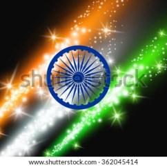 Spark Plugins Six Set Venn Diagram Indian Flag Theme Background Fireworks Stock Vector 362045414 - Shutterstock