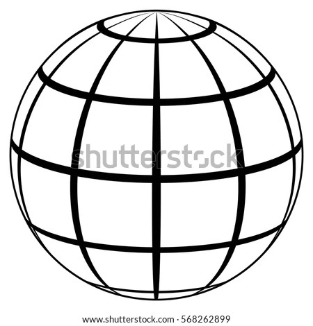 Longitude Stock Images, Royalty-Free Images & Vectors