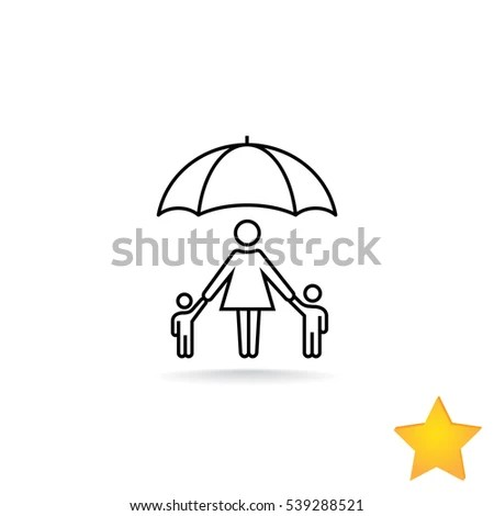 Safety Icon Stock Images, Royalty-Free Images & Vectors