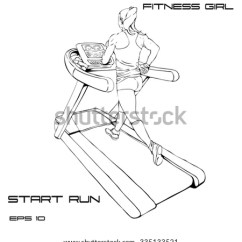 Chair Gym Exercise Book Hanging With Stand John Lewis Stock Images, Royalty-free Images & Vectors | Shutterstock