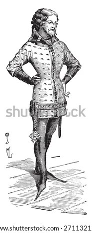 Gustave Dore Stock Images, Royalty-Free Images & Vectors