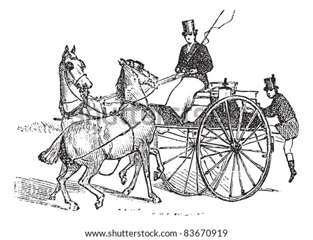 Cart-horse Stock Images, Royalty-Free Images & Vectors