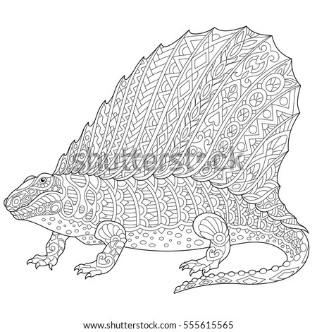 Triassic Period Stock Images, Royalty-Free Images
