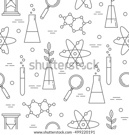 Science Stock Photos, Royalty-Free Images & Vectors