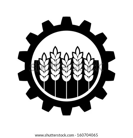 Agricultural Engineering Stock Images, Royalty-Free Images