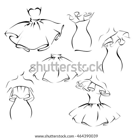 Ruffled Stock Images, Royalty-Free Images & Vectors