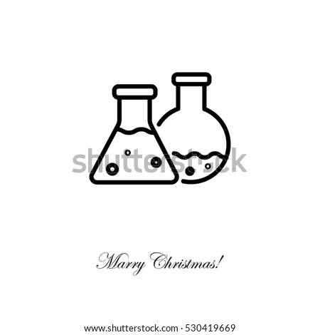 Forensic Science Stock Images, Royalty-Free Images