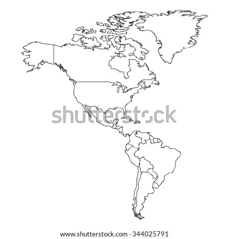 Western-hemisphere Stock Images, Royalty-Free Images