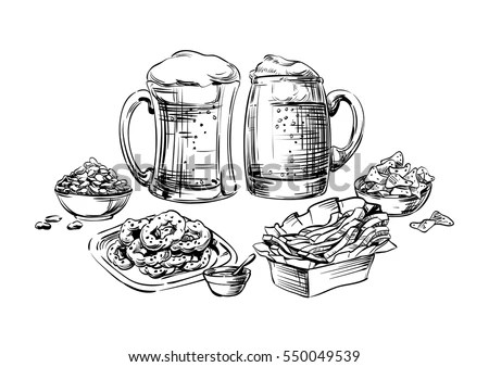 Bistro Stock Images, Royalty-Free Images & Vectors