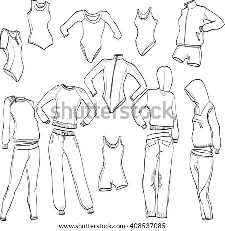 Leotard Stock Images, Royalty-Free Images & Vectors