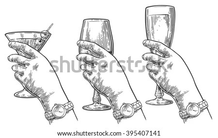Etching Stock Photos, Royalty-Free Images & Vectors