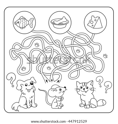 Tangle Stock Photos, Royalty-Free Images & Vectors