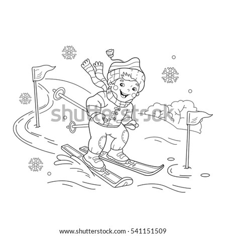 Sports Cartoon Stock Images, Royalty-Free Images & Vectors