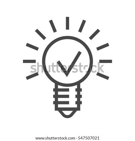 Light Bulb Presentations Light Lamp Wiring Diagram ~ Odicis