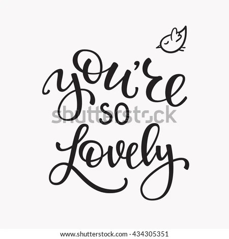 Love Mood Stock Images, Royalty-Free Images & Vectors