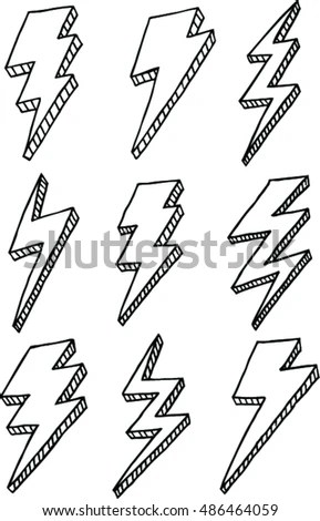 Lightening Stock Images, Royalty-Free Images & Vectors