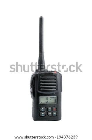 Radio Transmitter Stock Images, Royalty-Free Images