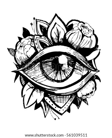 Tatto Stock Images, Royalty-Free Images & Vectors