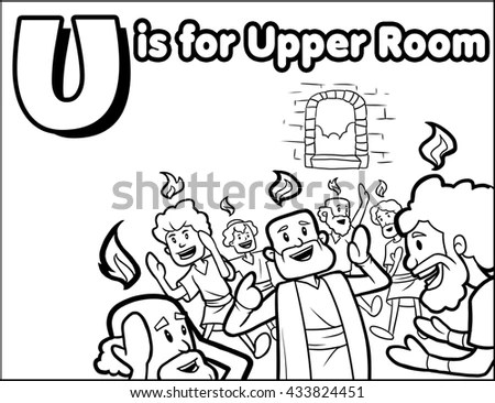 Sunday School Stock Images, Royalty-Free Images & Vectors