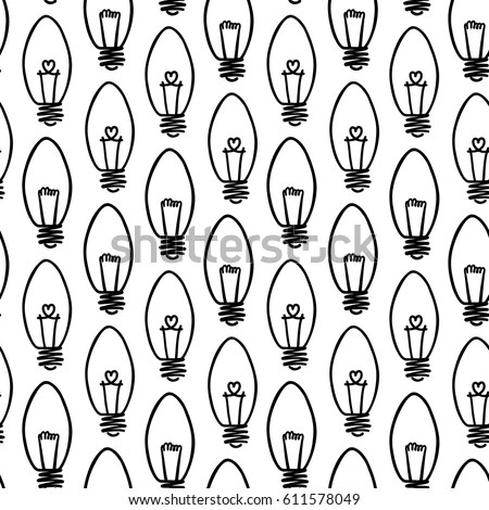Lamp Hand Draw Stock Images, Royalty-Free Images & Vectors