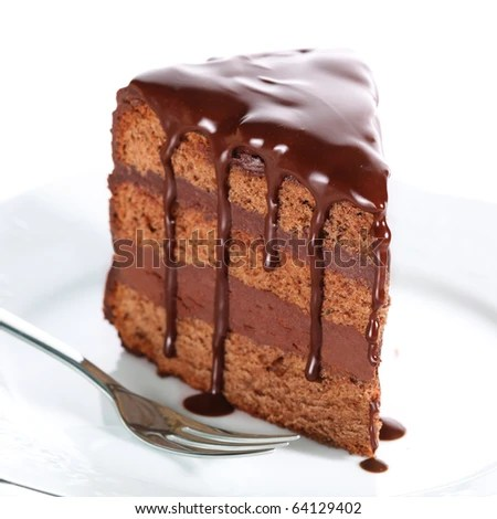 Cake Stock Images Royalty Free Images Amp Vectors