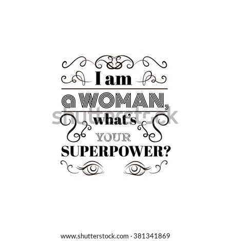 Superpower Stock Images, Royalty-Free Images & Vectors
