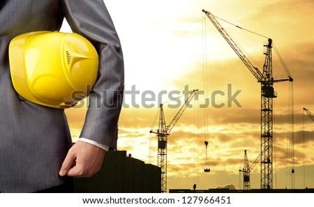 Engineer Stock Images RoyaltyFree Images  Vectors