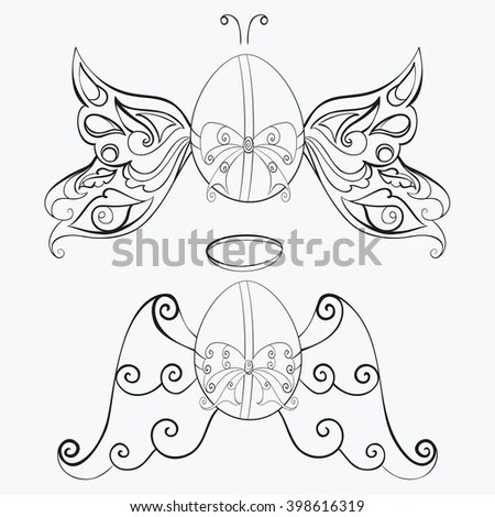 Batterfly Stock Images, Royalty-Free Images & Vectors