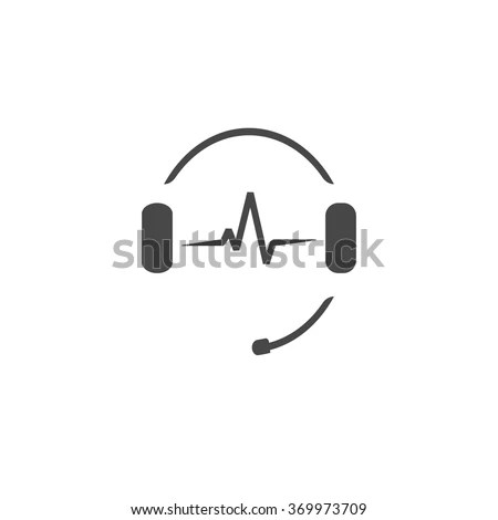Air Element Symbol Air Symbol Fro Wiring Diagram ~ Odicis