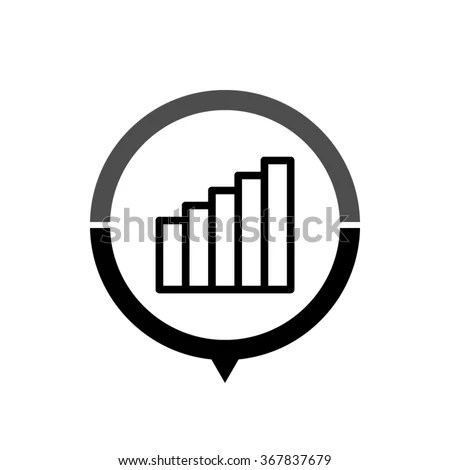 Battery Indicator Symbol Volts Symbol Wiring Diagram ~ Odicis