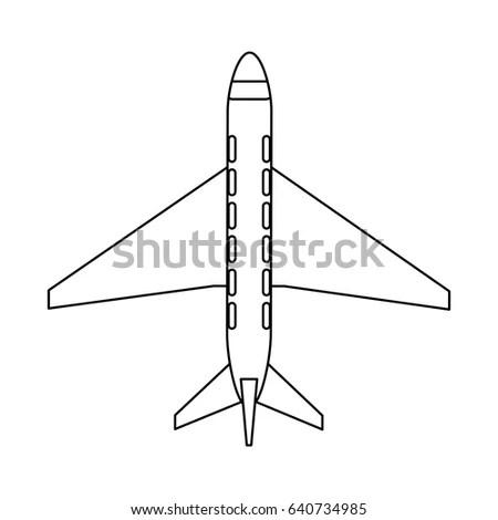 Spaceship Engine Diagram Spaceship Animation Wiring