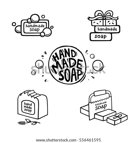 Soap Symbol Stock Images, Royalty-Free Images & Vectors