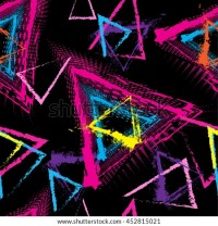 Neon Pattern Stock Images, Royalty-Free Images & Vectors ...