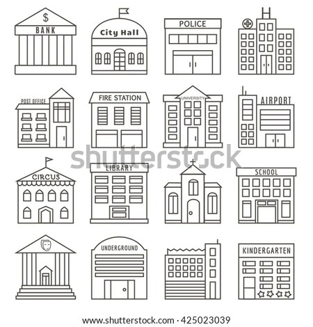 Police Academy Stock Images, Royalty-Free Images & Vectors