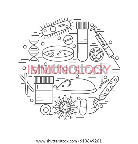 Vacutainer Stock Images, Royalty-Free Images & Vectors