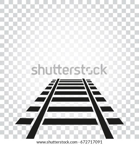Railway Stock Images, Royalty-Free Images & Vectors