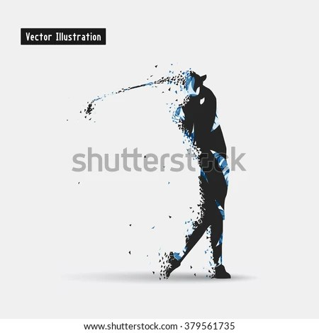 Golf Stock Images, Royalty-Free Images & Vectors