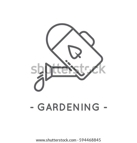 Map Singapore Stethoscope Syringe Stock Vector 287056457