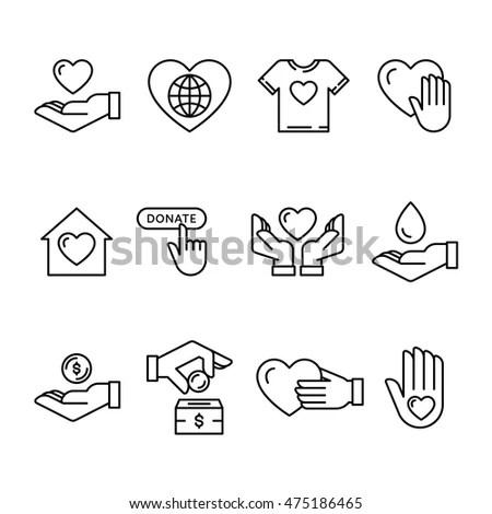 sokolfly's Portfolio on Shutterstock