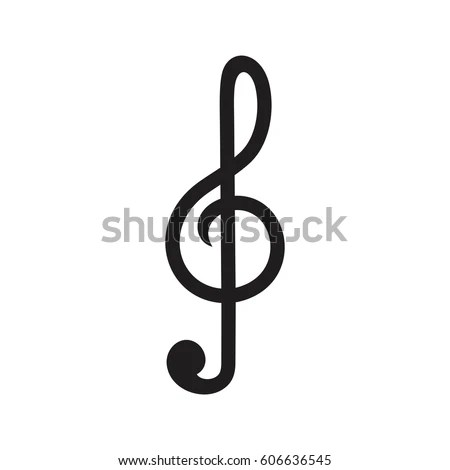 Music Symbol Stock Images, Royalty-Free Images & Vectors