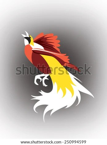 Rare Bird Stock Images RoyaltyFree Images  Vectors