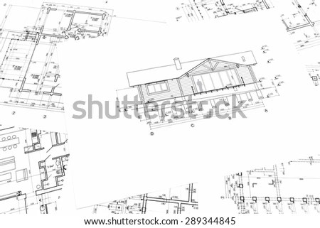 Sketch Cricket Stadium Vector Stock Vector 575629021