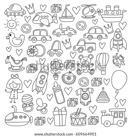 Rattle- Stock Images, Royalty-Free Images & Vectors