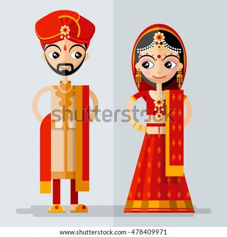 Sikh Animated Wallpaper Bengali Bride Clip Art Cliparts