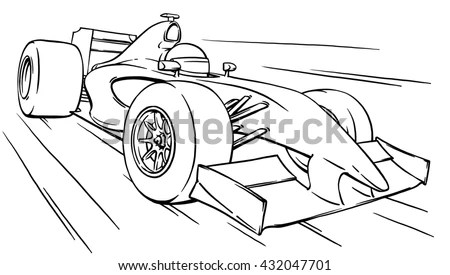Pit-stop Stock Photos, Royalty-Free Images & Vectors