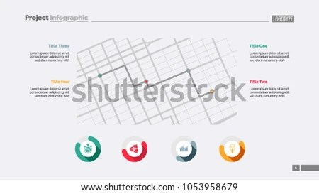 Logistic Flow Stock Images, Royalty-Free Images & Vectors